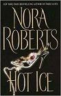 Hot Ice (hardcover)
