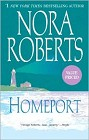 Homeport (reprint)