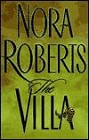 Villa, The (hardcover)