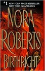 Birthright (paperback)