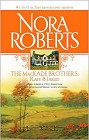 McKade Brothers, The: Rafe and Jared (paperback--reprint)
