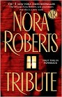 Tribute (paperback)