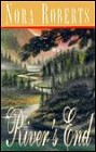 River's End (hardcover)