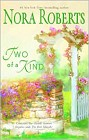 Two of a Kind (Anthology)