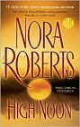 High Noon (paperback)
