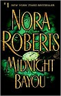 Midnight Bayou (paperback)