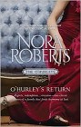 O'Hurley's Return (anthology--reissue)