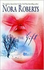 Gift, The (anthology-hardcover)