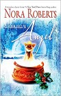 Gabriel's Angel (hardcover)