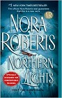 Northern Lights  (paperback reprint)