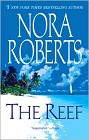 Reef, The (paperback--reprint)