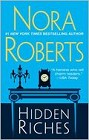 Hidden Riches (reprint)