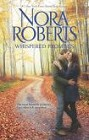 Whispered Promieses (anthology)