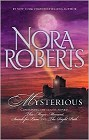 Mysterious (anthology--reprint)