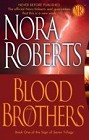 Blood Brothers, The