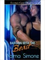 Bargain with the Beast (ebook)