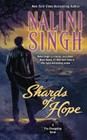 Shards of Hope (paperback)