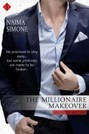 Millionaire Makeover, The (ebook)