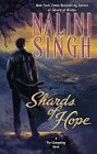 Shards of Hope (hardcover)