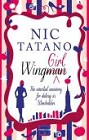 Wing Girl (ebook)