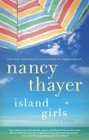 Island Girls (hardcover)