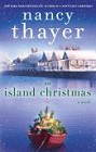 Island Christmas, An (hardcover)