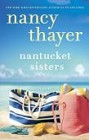 Nantucket Sisters (hardcover)