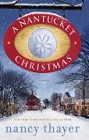 Nantucket Christmas, A (hardcover)