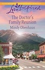 Doctor's Family Reunion, The