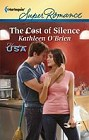 Cost of Silence