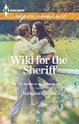 Wild for the Sheriff