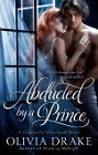 Abducted by a Prince