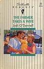 Farmer Takes a Wife, The