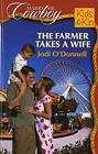 Farmer Takes a Wife, The  (reissue)