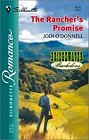 Rancher's Promise, The