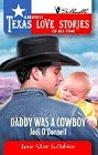 Daddy Was a Cowboy  (reissue)