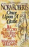 Once Upon A Castle (Anthology)