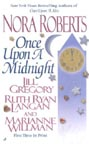Once Upon a Midnight (Anthology)
