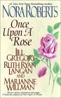Once Upon A Rose (Anthology)