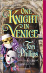 One Knight in Venice