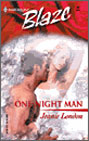 One-Night Man
