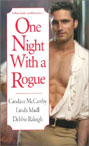 One Night With a Rogue (Anthology)