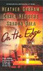 On the Edge (Anthology)