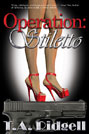 Operation: Stiletto