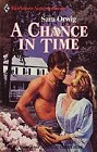Chance In Time, A