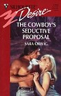 Cowboy's Seductive Proposal, The
