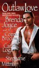 Outlaw Love (Anthology)