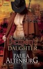 Demon's Daughter, The