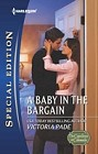 Baby in the Bargain, A