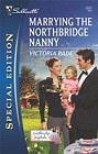 Marrying the Northbridge Nanny